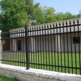 13-masonry-fence_