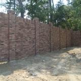 charterwood-complete-4 (1)