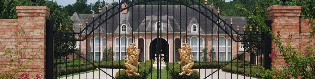 banner-main-gates
